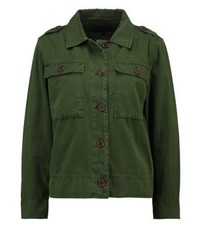Westerly summer jacket pine medium 3949008