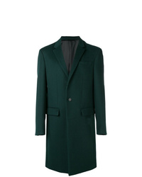 Joseph London Tailored Coat