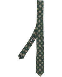 Printed tie medium 5144063