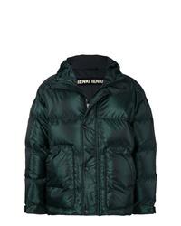 Ienki Ienki Classic Puffer Jacket