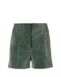Golden Goose Deluxe Brand Ada Shorts