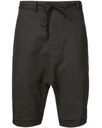 Chapter Bermuda Shorts