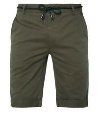 Chuck shorts forest night medium 3782203
