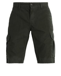 Schwinn shorts dark green medium 3780410