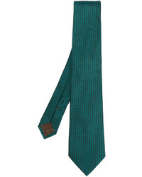 Micro patterned tie medium 5275161