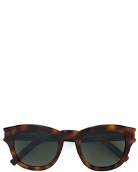 Saint Laurent Classic 51 Sunglasses