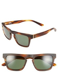 Stussy Deluxe Louis 60mm Sunglasses