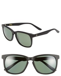 Stussy Deluxe Zoey 55mm Sunglasses