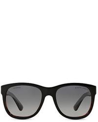 Ralph Lauren Ricky Rl Sunglasses