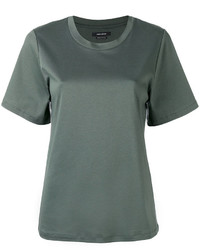 Isabel Marant Loop T Shirt
