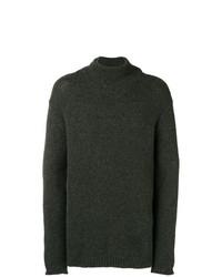 Zadig & Voltaire Zadigvoltaire Elly Turtleneck Sweater