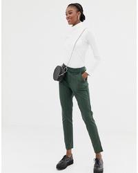 Jdy Pinstripe Trouser