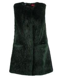 Waistcoat green medium 5271860