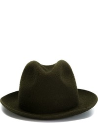 Fedora hat medium 416885