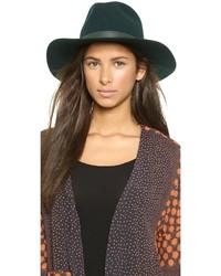 Leone Janessa Charles Hat