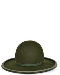 Makins hats nick derby hat medium 347126