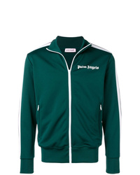 Palm Angels Track Top