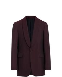 Burberry Classic Evening Jacket