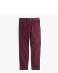 770 straight fit pant in broken in chino medium 345430