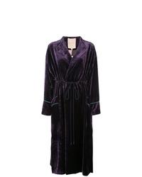 Roksanda Robe Coat