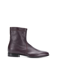 Carvil Dylan Ankle Boots
