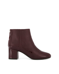Senso Nyra Ii Ankle Boots