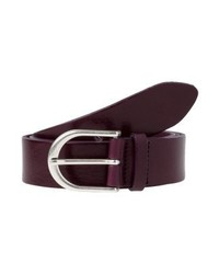 Belt pflaume medium 4138432