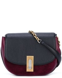 West end the jane saddle shoulder bag medium 830275