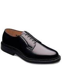 Allen Edmonds Leeds Derby Shoes
