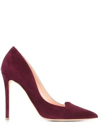 Adina pumps medium 645762