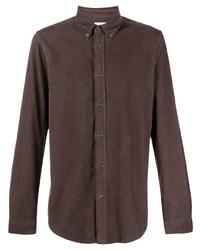 PS Paul Smith Colour Blend Shirt