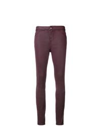 Skinny jeans medium 8266103