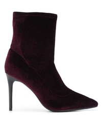 Kendall & Kylie Kendallkylie Millie Ankle Boots
