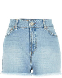 Denim shorts original 4103273