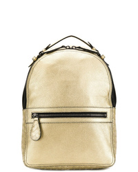 Bottega Veneta Electre Backpack