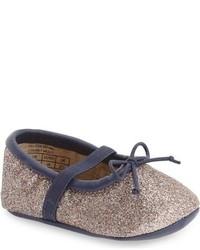 Sam Edelman Infant Girls Felicia Crib Shoe