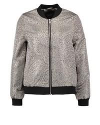 Bomber jacket gold medium 3948808