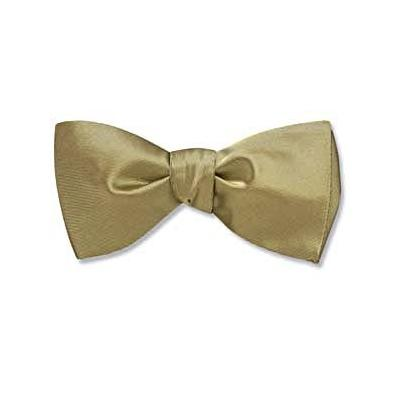 beau ties ltd of vermont gogh bow tie where to buy