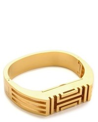 Tory Burch For Fitbit Bracelet