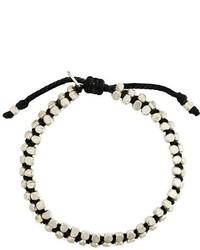 M. Cohen Vertebr Bracelet