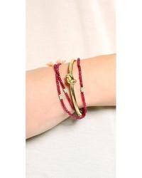 9fcf0851dce81 Kate Spade New York Sailors Knot Bangle Bracelet, £64 | shopbop.com ...