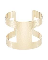 Only Onllucy Bracelet Gold Coloured
