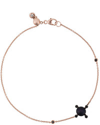 Astley Clarke Pluto Bracelet