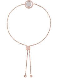 Astley Clarke Quartz Saturn Kula Bracelet