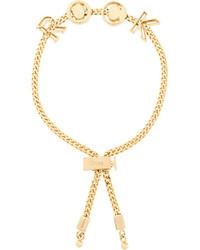 Chloé Rock Bracelet