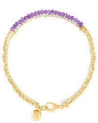 Astley Clarke Spirit Elet Biography Bracelet