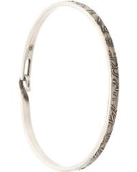 Werkstatt:Munchen Werkstattmnchen Urban Hook Bracelet