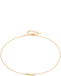 Mika choker necklace medium 1250819