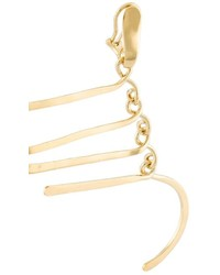 Aurelie Bidermann Vera Earrings
