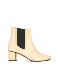 Stine Goya Anita Boots